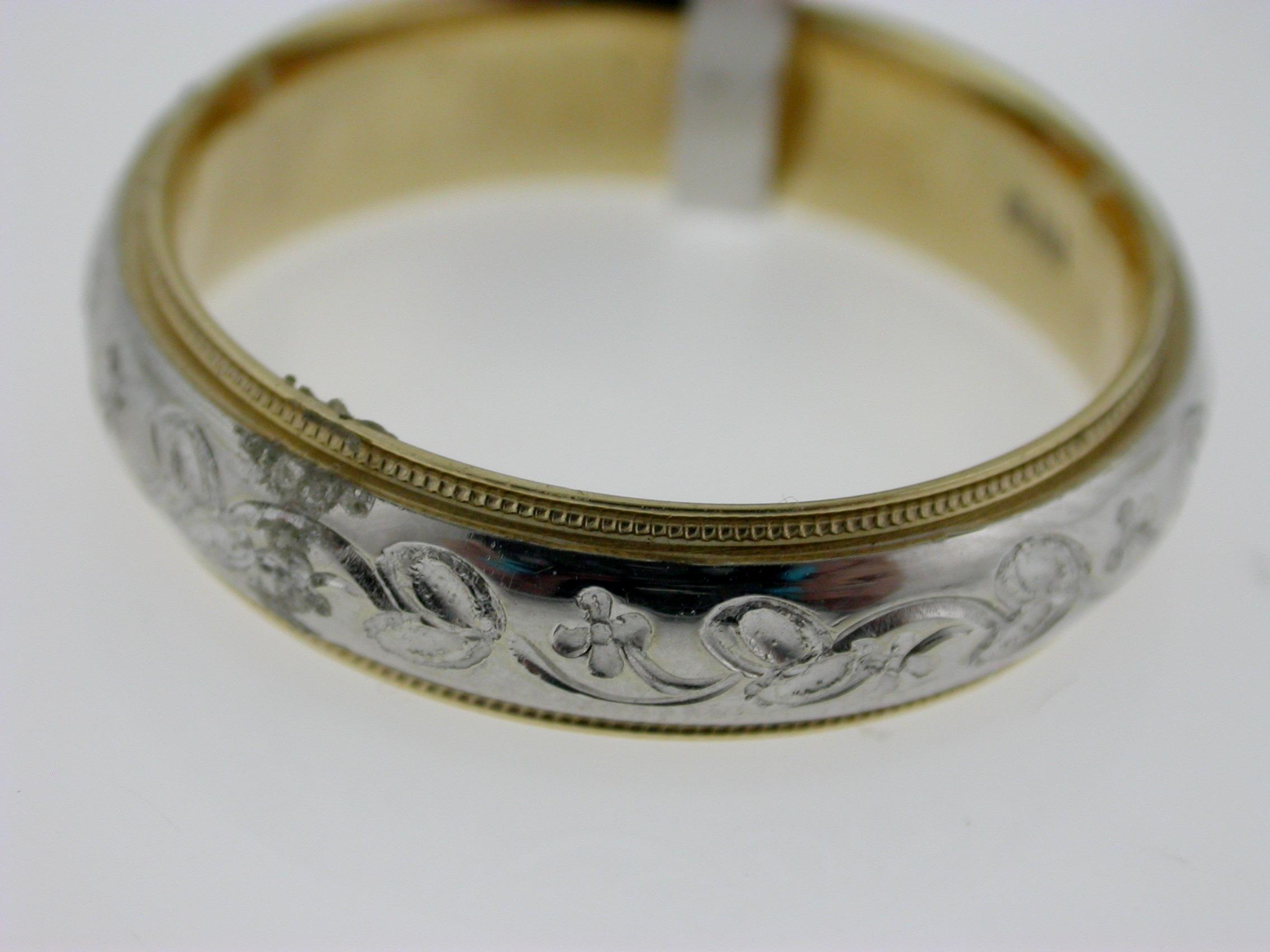 Carnegie Jewelry line Catalog